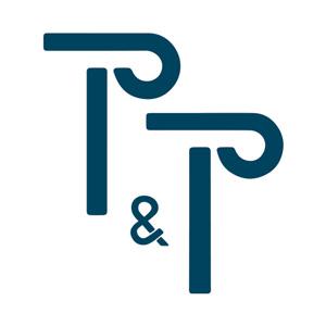 Logo Notariat Pauger und Pichler Gleisdorf